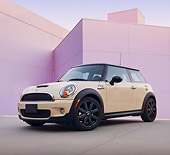 AUT 45 BK0009 01