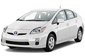 Greensboro Prius Repair | The Autotrends