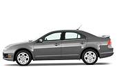 AUT 45 IZ0009 01