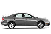 AUT 45 IZ0010 01