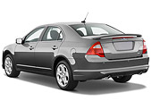 AUT 45 IZ0014 01