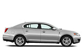 AUT 45 IZ0026 01