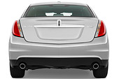 AUT 45 IZ0031 01