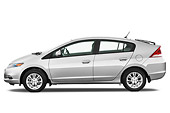 AUT 45 IZ0033 01