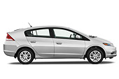AUT 45 IZ0034 01