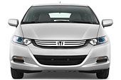 AUT 45 IZ0040 01