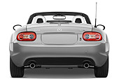AUT 45 IZ0050 01
