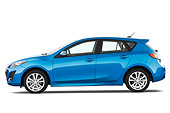 AUT 45 IZ0052 01
