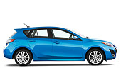 AUT 45 IZ0053 01
