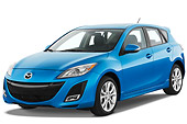 AUT 45 IZ0054 01