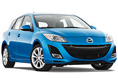 AUT 45 IZ0055 01