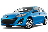 AUT 45 IZ0056 01