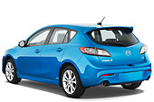 AUT 45 IZ0057 01
