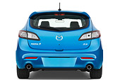 AUT 45 IZ0058 01