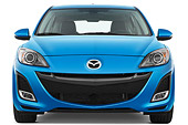 AUT 45 IZ0059 01
