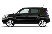 AUT 45 IZ0060 01
