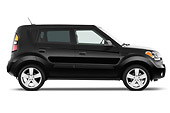 AUT 45 IZ0061 01