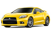 AUT 45 IZ0078 01