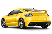 AUT 45 IZ0079 01