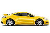 AUT 45 IZ0080 01