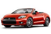AUT 45 IZ0081 01