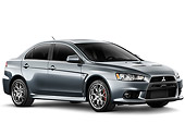 AUT 45 IZ0083 01
