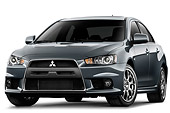 AUT 45 IZ0084 01