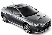 AUT 45 IZ0085 01