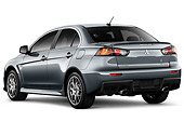 AUT 45 IZ0086 01