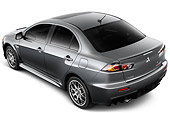 AUT 45 IZ0087 01