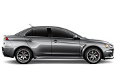AUT 45 IZ0088 01