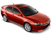 AUT 45 IZ0092 01