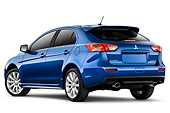 AUT 45 IZ0094 01