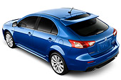 AUT 45 IZ0097 01