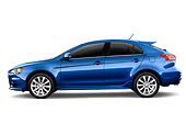 AUT 45 IZ0101 01