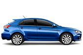 AUT 45 IZ0102 01