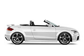 AUT 45 IZ0104 01