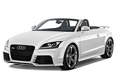 AUT 45 IZ0107 01