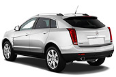 AUT 45 IZ0126 01