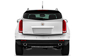 AUT 45 IZ0128 01