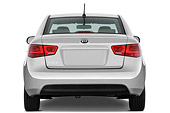 AUT 45 IZ0136 01