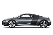 AUT 45 IZ0137 01
