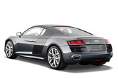 AUT 45 IZ0142 01