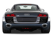 AUT 45 IZ0143 01