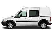 AUT 45 IZ0153 01