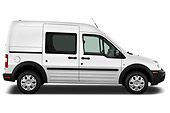 AUT 45 IZ0154 01