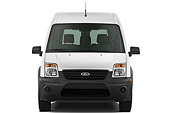 AUT 45 IZ0159 01