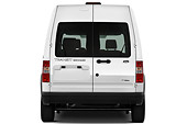 AUT 45 IZ0160 01