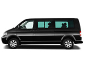 AUT 45 IZ0161 01