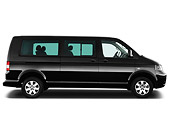 AUT 45 IZ0162 01